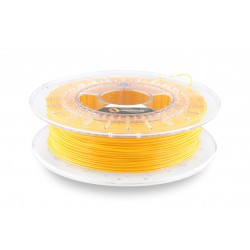 Fillamentum Flexfill 92A Signal Yellow 1.75mm 500g
