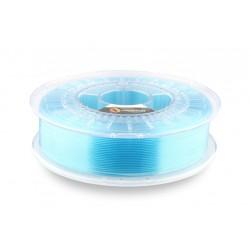 Fillamentum PLA 1.75 mm Crystal Clear Iceland Blue