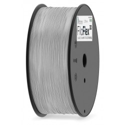 Recreus FilaFlex Grey 1.75mm 3D Printer Filament 500g