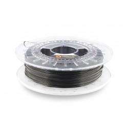 Fillamentum Flexfill 92A Traffic Black 1.75mm 500g