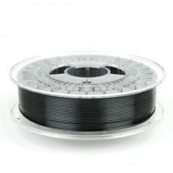 colorFabb HT Black Filament 1.75mm