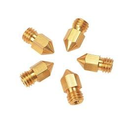 MK7/MK8 Extruder Nozzle