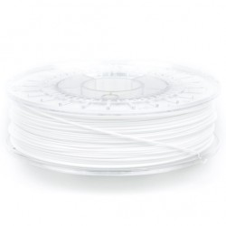 colorFabb nGen White Filament 1.75mm