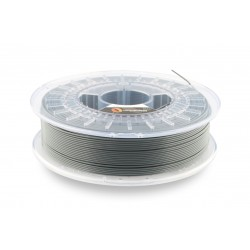 Fillamentum PLA Extrafill 2.85 mm Concrete Grey