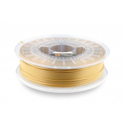 Fillamentum PLA Extrafill 1.75 mm Gold Happens