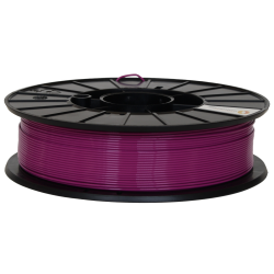 Fillamentum PLA Extrafill 1.75 mm Traffic Purple