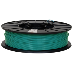 Fillamentum PLA Extrafill 1.75 mm Turquoise Blue