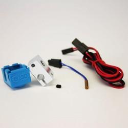 E3D Block & Sock - V6 Upgrade kit