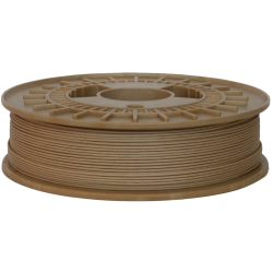 Fillamentum PLA Timberfill 1.75 mm Light Wood Tone