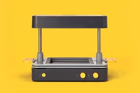 Mayku Formbox - Desktop Vacuum Forming machine