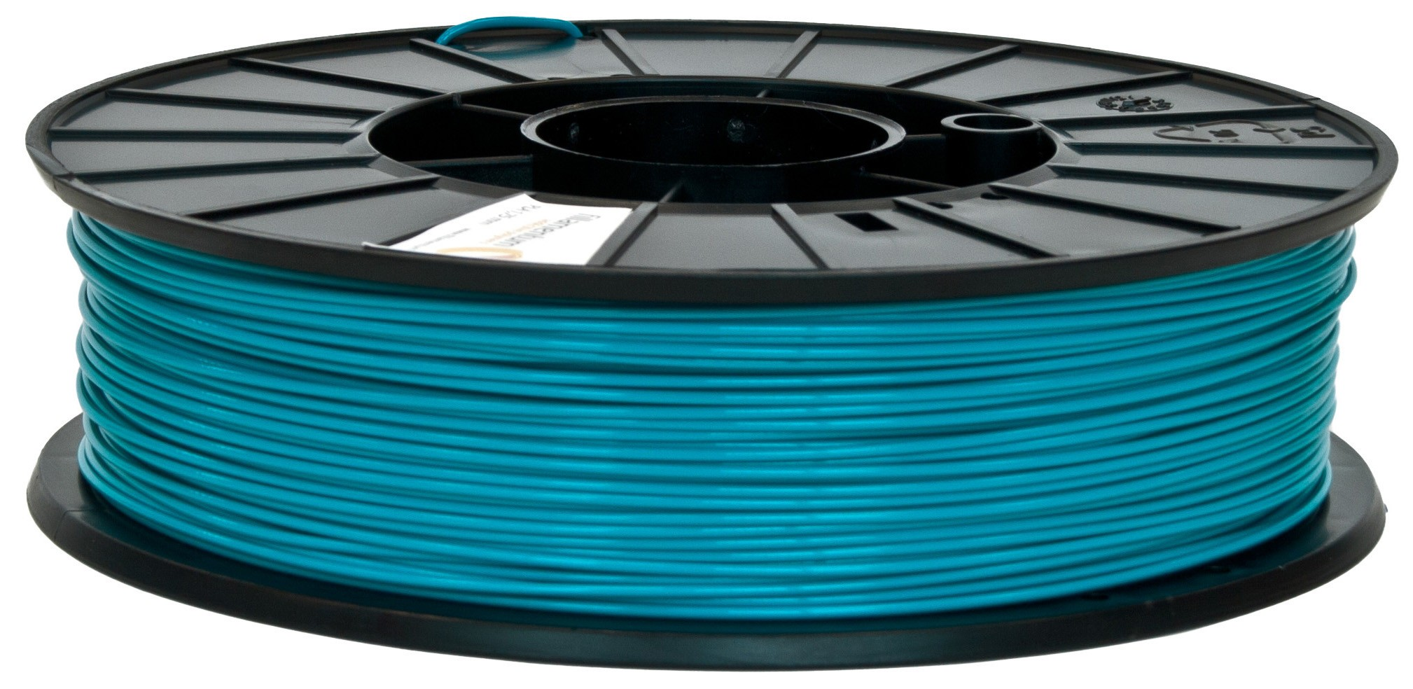 Fillamentum PLA Extrafill 1.75 mm Sky Blue