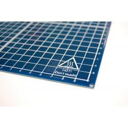 Θερμαινόμενο τραπέζι εκτύπωσης PCB Heatbed μιλιμετρέ