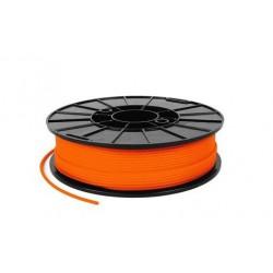 Νήμα NinjaFlex TPE 3mm 750g
