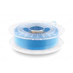 Fillamentum Flexfill 98A Sky Blue 1.75mm 500g