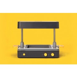 Mayku Formbox - Desktop Vacuum Forming machine