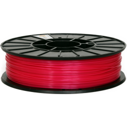 Fillamentum PLA Extrafill 1.75 mm Everybody's Magenta