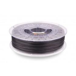 Fillamentum PLA 1.75 mm Vertigo Grey