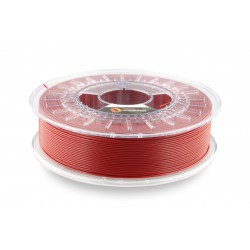 Fillamentum PLA Extrafill Premium 1.75 mm Pearl Ruby Red