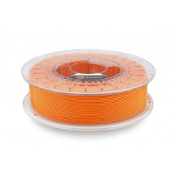 Fillamentum PLA Extrafill 1.75 mm Orange Orange