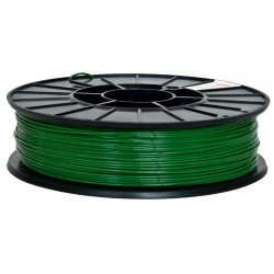 Fillamentum PLA Extrafill 1.75 mm Green Grass