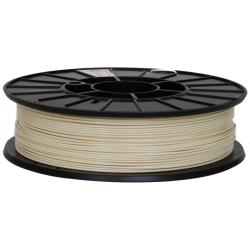 Fillamentum PLA Extrafill 1.75 mm Light Ivory