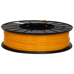Fillamentum PLA Extrafill 1.75 mm Melon Yellow