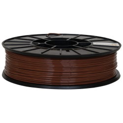 Fillamentum PLA Extrafill 1.75 mm Signal Brown