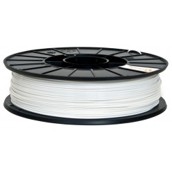 Fillamentum PLA Extrafill 1.75 mm Traffic White