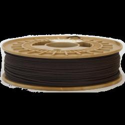 Fillamentum PLA Timberfill 1.75 mm Rosewood