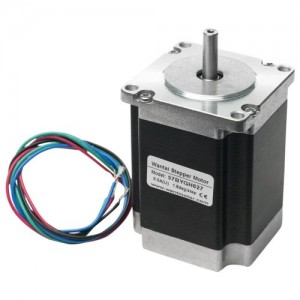 Wantai NEMA23 57BYGH627 stepper motor