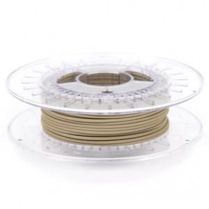 colorFabb Bronzefill PLA Filament 2.85mm