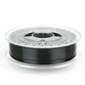 colorFabb HT Black Filament 1.75mm