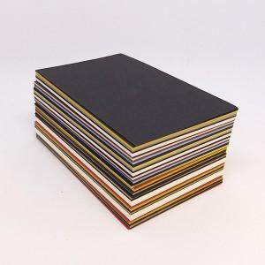 Blank Cards for Skroll