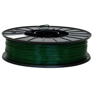 Fillamentum PLA Extrafill 1.75 mm Pearl Green