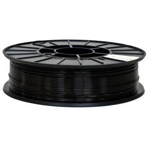 Fillamentum PLA Extrafill 1.75 mm Traffic Black