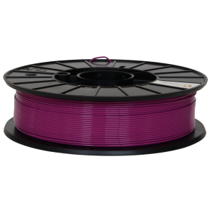 Fillamentum PLA Extrafill 1.75 mm Traffic Purple
