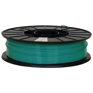 Fillamentum PLA Extrafill 1.75 mm Turquoise Blue