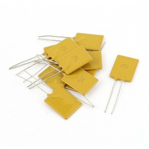 Resetable Fuse PPTC 11A