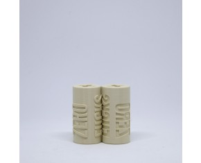 ZFG Cylinders - Skroll